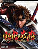 Bradygames: Onimusha: Dawn of Dreams Official Strategy Guide