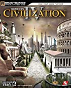 Civilization IV Official Strategy Guide by…