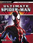 Ultimate Spider-Man(tm) Official Strategy…