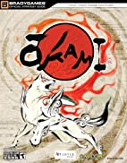 Okami Official Strategy Guide (Official…