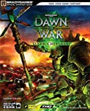 Bradygames: Warhammer 40,000:Dawn of War: Dark Crusade Official Strategy Guide