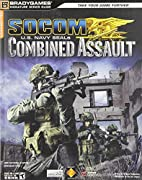 SOCOM U.S. Navy SEALs Combined Assault…