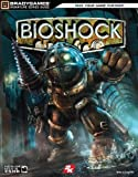 Doug Walsh: BioShock Signature Series Guide (Bradygames Signature Guides)