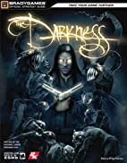 The Darkness Official Strategy Guide…