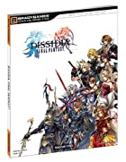 DISSIDIA FINAL FANTASY Signature Series…