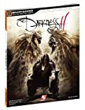 Walsh, Doug: The Darkness II: Official Strategy Guide