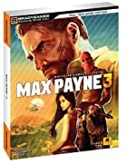 Max Payne 3 Signature Series Guide by…