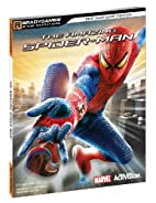 The Amazing Spider-Man Official Strategy…
