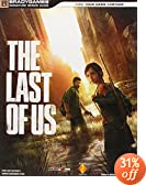 The Last of Us Signature Series Strategy Guide (Signature Series Guides)