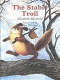 Hjortvid, Elisabeth: The Stable Troll