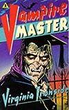 Ironside, Virginia: Vampire Master
