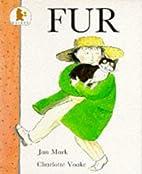 Fur by Jan Mark