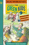 McBratney, Sam: Green Kids (Racers)