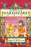 Shakespeare, William: Mr. William Shakespeare's Plays