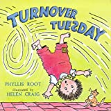 Phyllis Root: Turnover Tuesday (The Giggle Club)