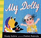 Guthrie, Woody: My Dolly