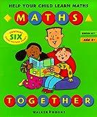 Maths Together: Green Set by Sue Heap