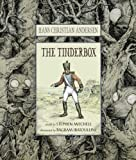 Andersen, Hans Christian: The Tinderbox