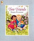Vulliamy, Clara: Two Friends