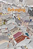 Baker, Jeannie: Belonging