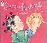 Doyle, Malachy: Sleepy Pendoodle