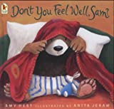 Amy Hest: Don't You Feel Well, Sam? (Sam Books)
