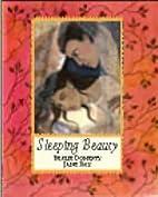 Sleeping Beauty by Berlie Doherty