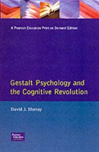 gestalt-psychology-cognitive-revolution