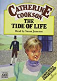 Cookson, Catherine: Tide of Live
