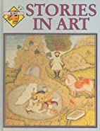 Stories in Art (Let's Investigate Art) by…