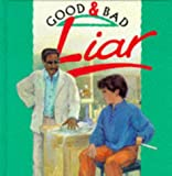 Amos, Janine: Liar (Good & Bad)