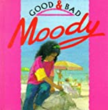 Amos, Janine: Moody (Good & Bad)