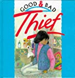 Amos, Janine: Thief (Good & Bad)