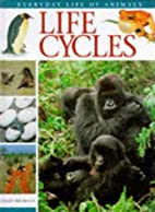 Life Cycles by Marco Ferrari