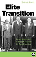 Elite Transitions: Globalisation and the…