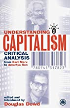 Understanding Capitalism: Critical Analysis…