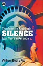 The greatest sedition is silence : four…