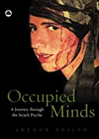 Occupied Minds: A Journey Through the…