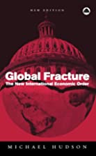 Global Fracture: The New International…
