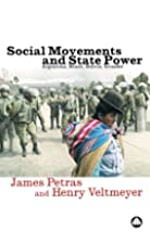 Social Movements and State Power: Argentina,…