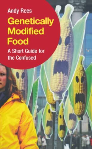 genetically-modified-food-a-short-guide-for-the-confused