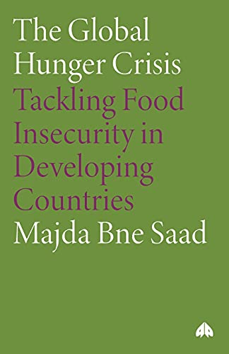 the-global-hunger-crisis-tackling-food-insecurity-in-developing-countries