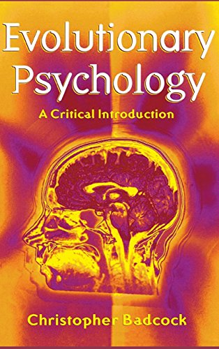 evolutionary-psychology-a-critical-introduction