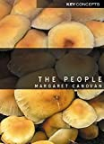 Canovan, Margaret: The People