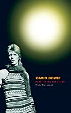 David Bowie: Fame, Sound and Vision (Polity…