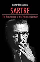 Sartre: The Philosopher of the Twentieth…