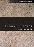 Mandle, Jon: Global Justice