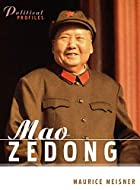 Mao Zedong: A Political and Intellectual…
