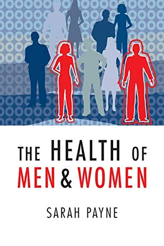 the-health-of-men-and-women