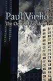 Virilio, Paul: The Original Accident